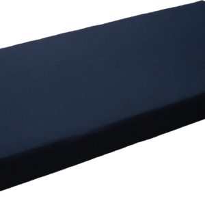 C005-1